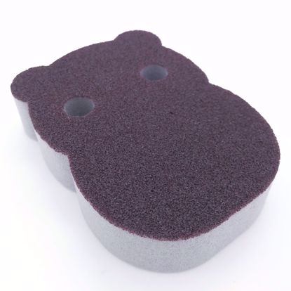 Buy Little Brown Bear Washing Up / Cleaning Sponge